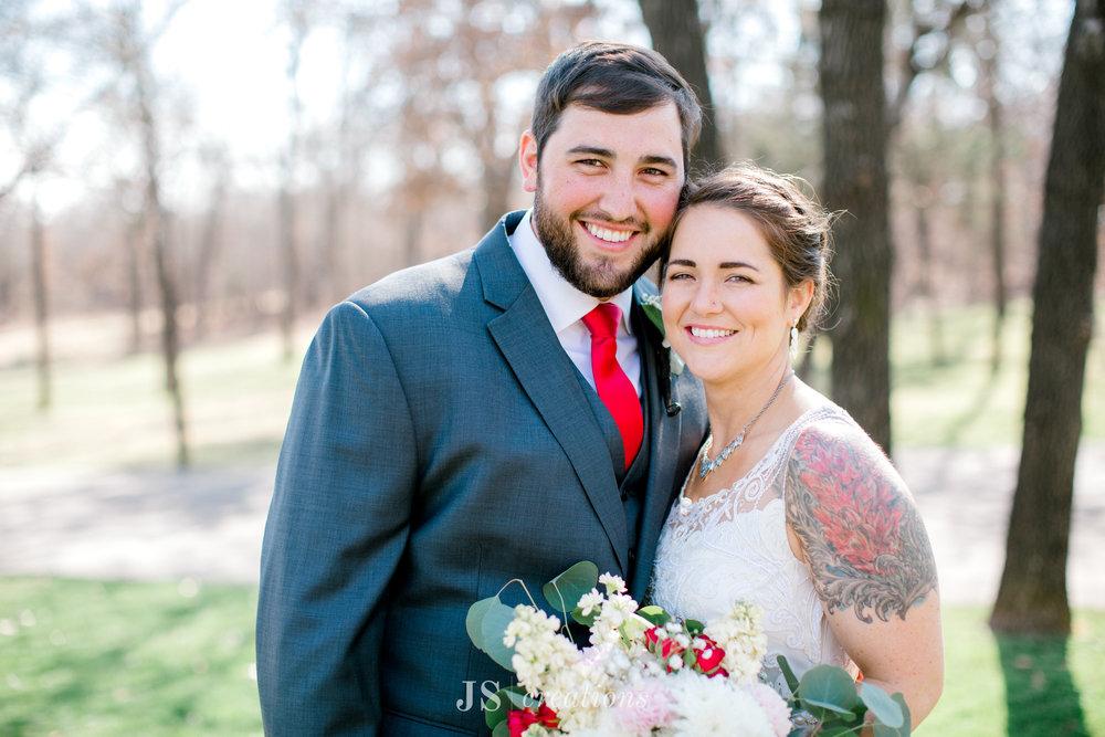 JSCreations_Weddings-257.jpg