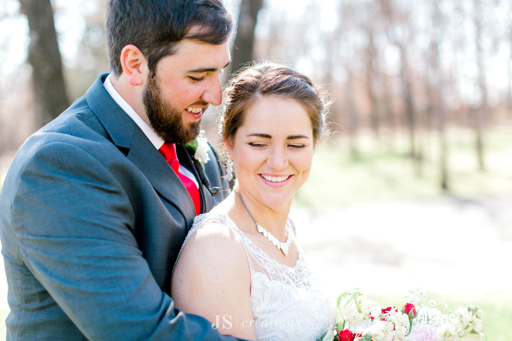 JSCreations_Weddings-271.jpg