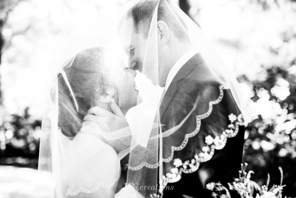 JSCreations_Weddings-344.jpg