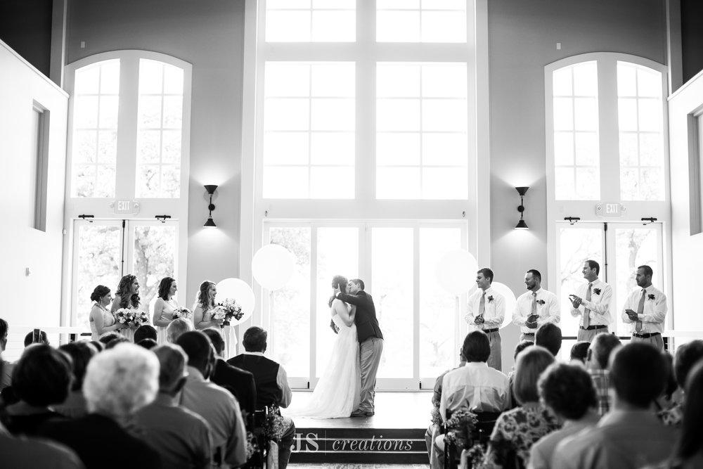 JSCreations_Weddings-354.jpg