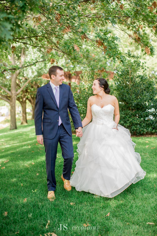 JSCreations_Weddings-366.jpg