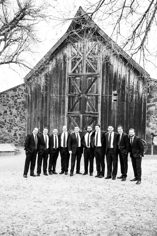 JSCreations_Weddings-369.jpg