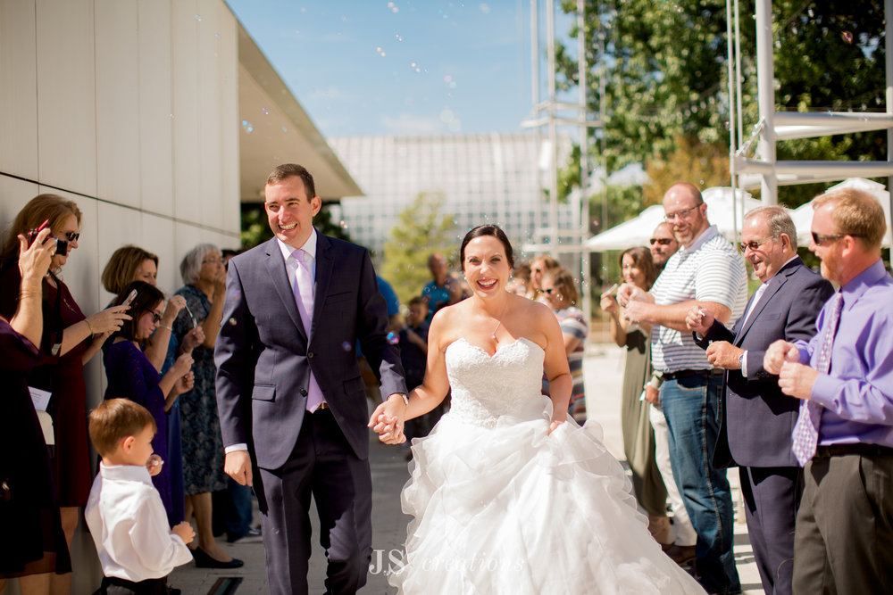 JSCreations_Weddings-459.jpg
