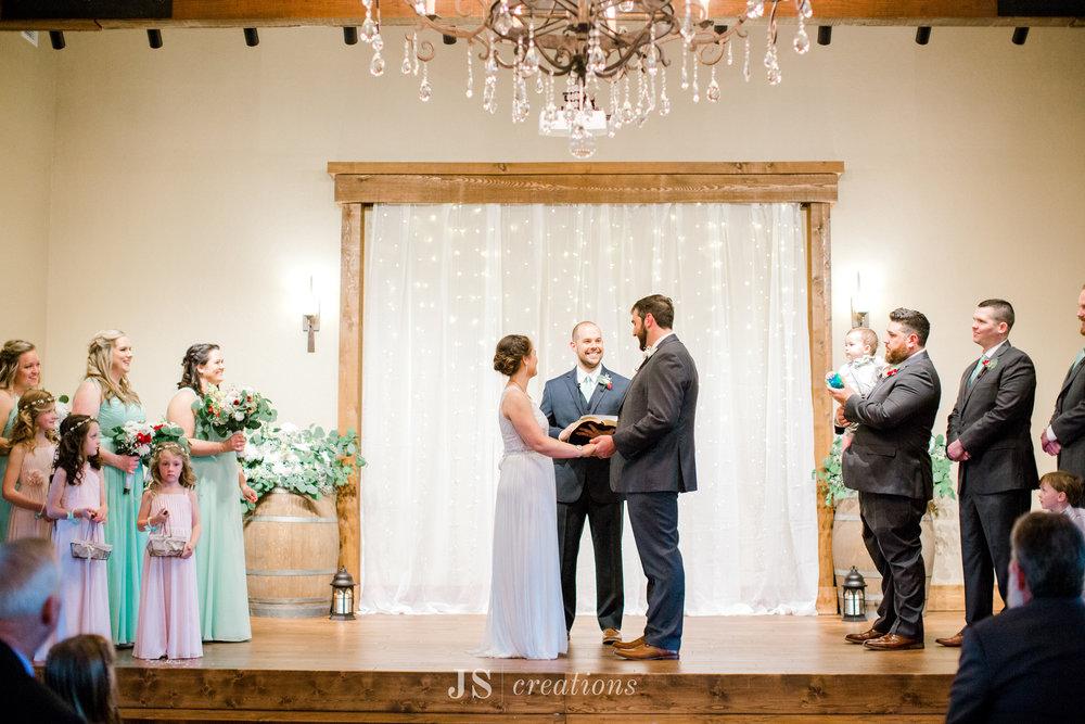 JSCreations_Weddings-528.jpg