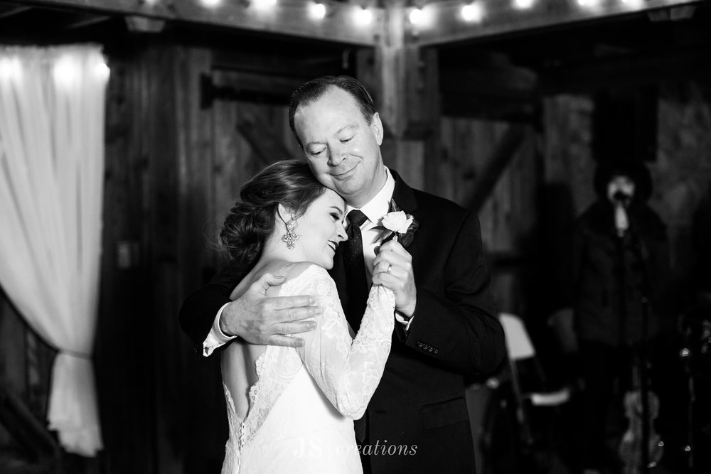 JSCreations_Weddings-732.jpg
