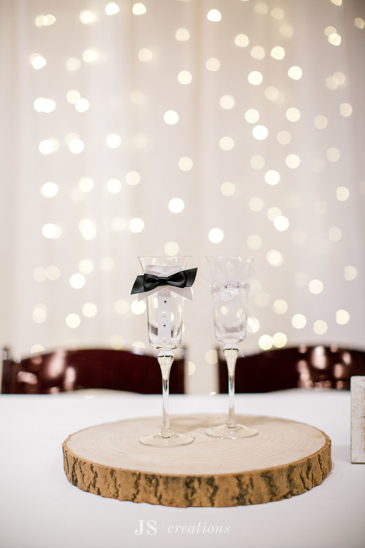 JSCreations_Weddings-712.jpg
