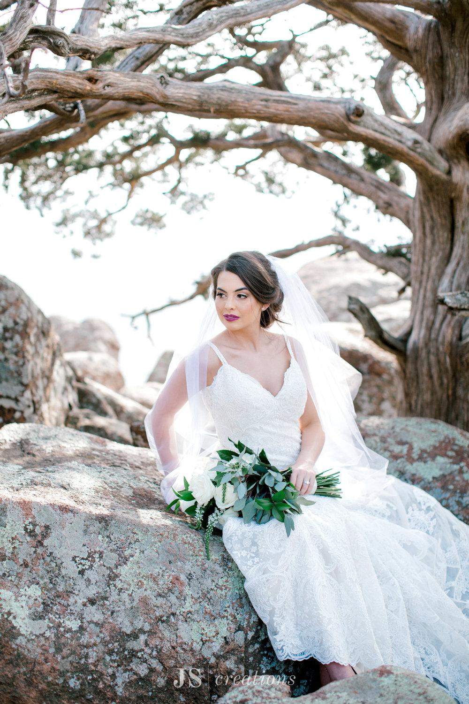 JSCreations_Weddings-4240.jpg