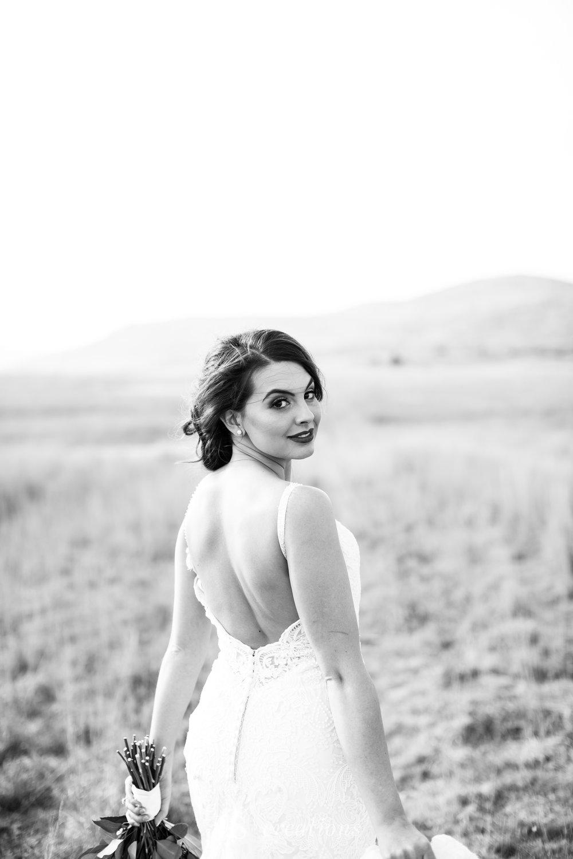 JSCreations_Weddings-4328.jpg