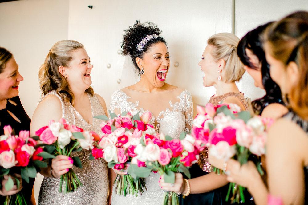 JSCreations_Weddings-7370.jpg
