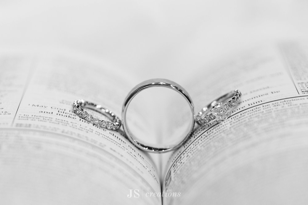 JSCreations_Weddings-7695.jpg