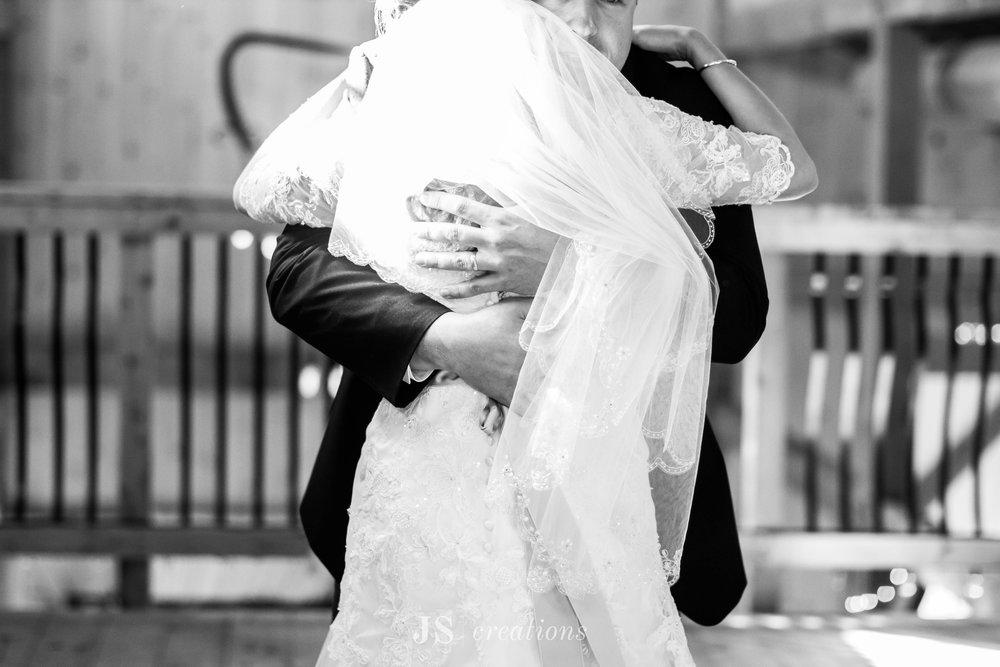 JSCreations_Weddings-8962.jpg