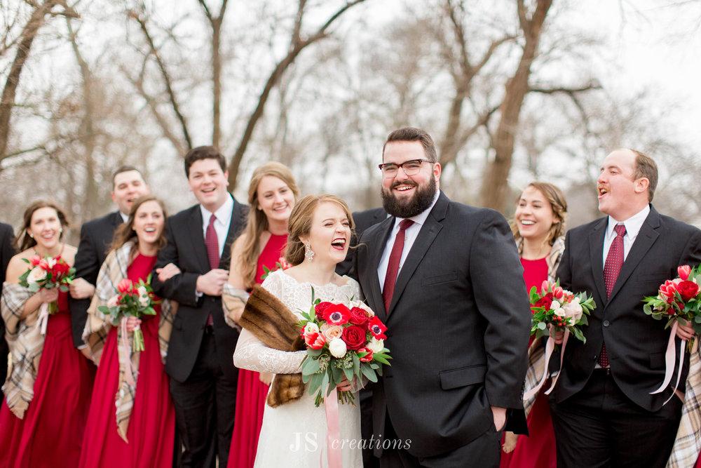JSCreations_Weddings-8524.jpg