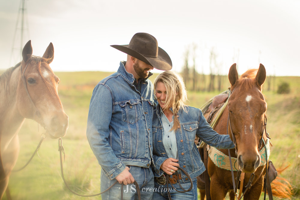 JSCreations_Engagements-0518.jpg