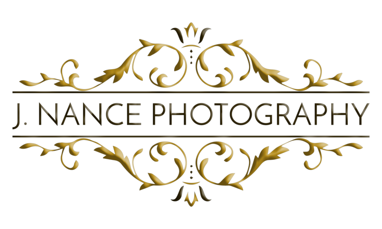 J Nance Photography Portrait Studio