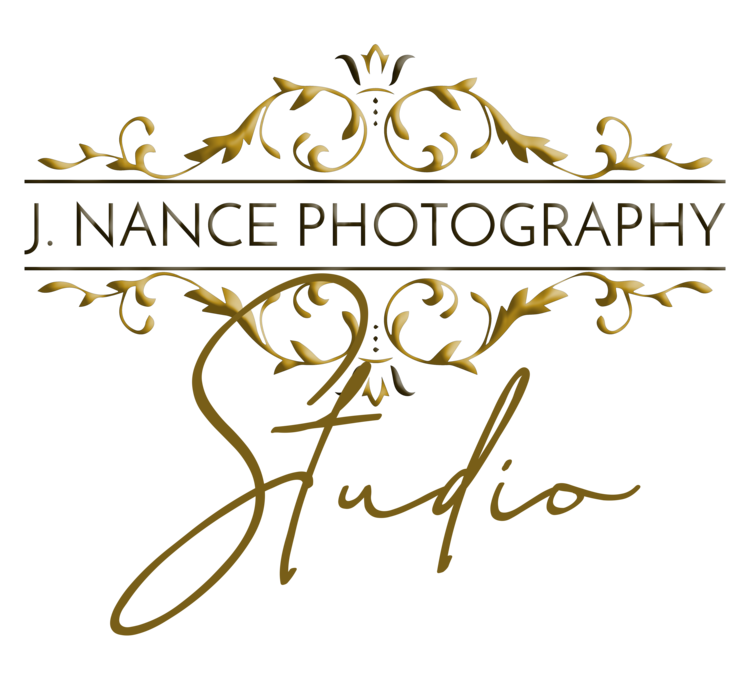 J Nance Photography Studio