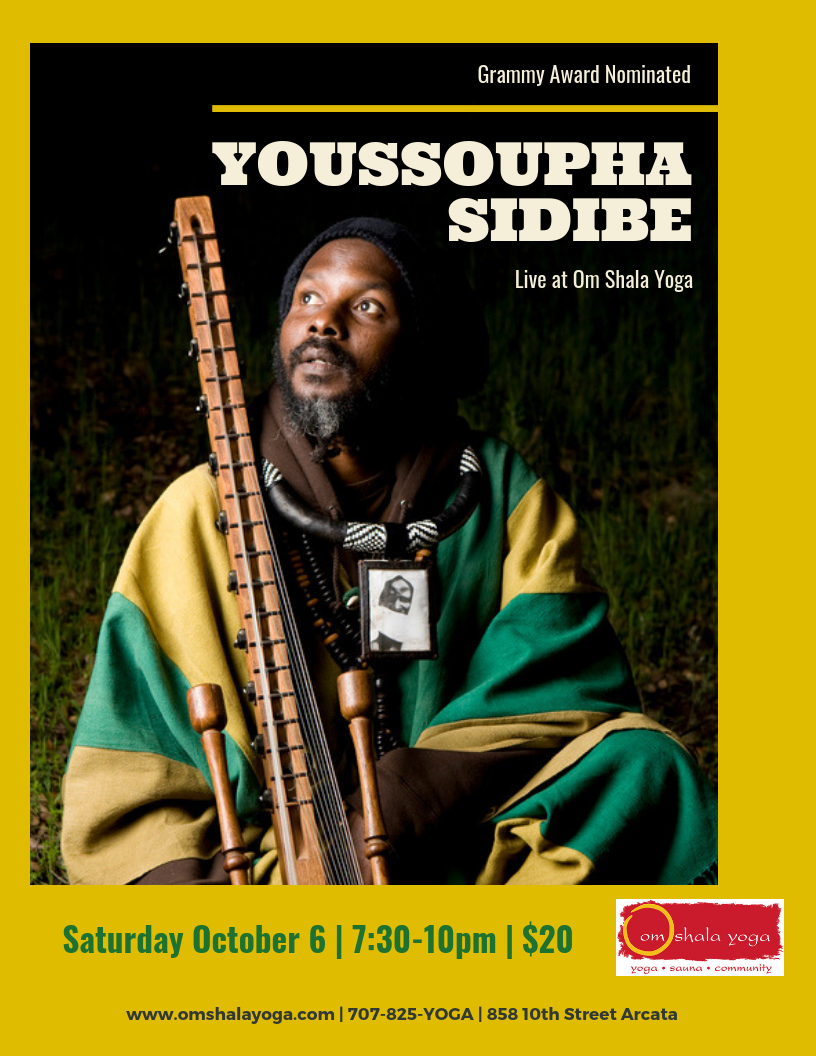 Youssouppha Sidibe.png
