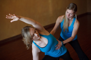 Tuition and Payment Plans - TUITIONPrice includes yoga teacher training program tuition and a Yoga Teacher Training manual.Early Bird Tuition: $2,450 (if $500 paid by April 15th, and full balance paid by start date)Regular Tuition: $2650 (after April 15th)Payment Plans are available with a $500 Deposit.