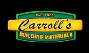 carrolls-320x240-e1459371531683.png