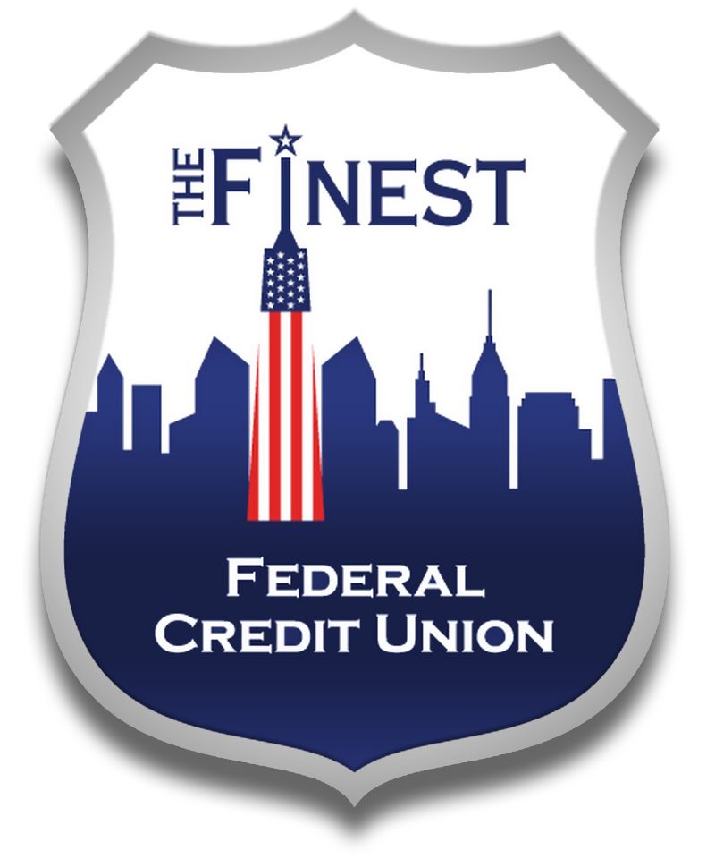United Police Federal Credit Union >> The Finest Fcu