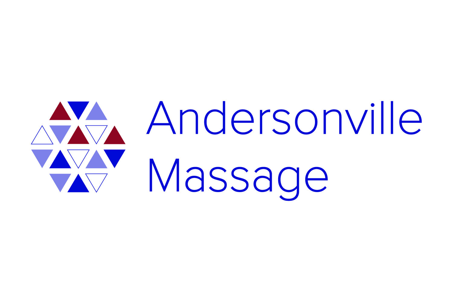 Andersonville Massage