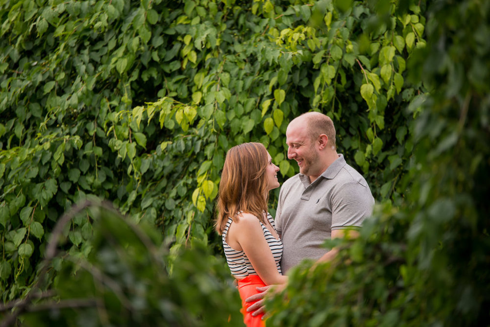 cantigny-park-engagement-session-1-of-20-1024x684.jpg