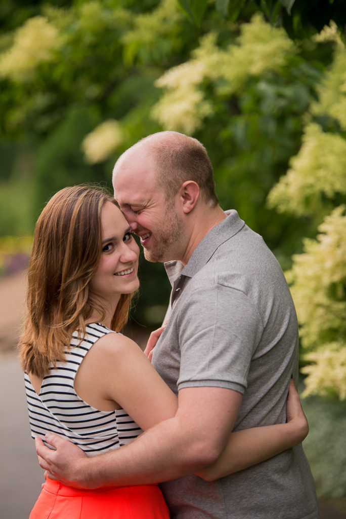 cantigny-park-engagement-session-10-of-20-684x1024.jpg
