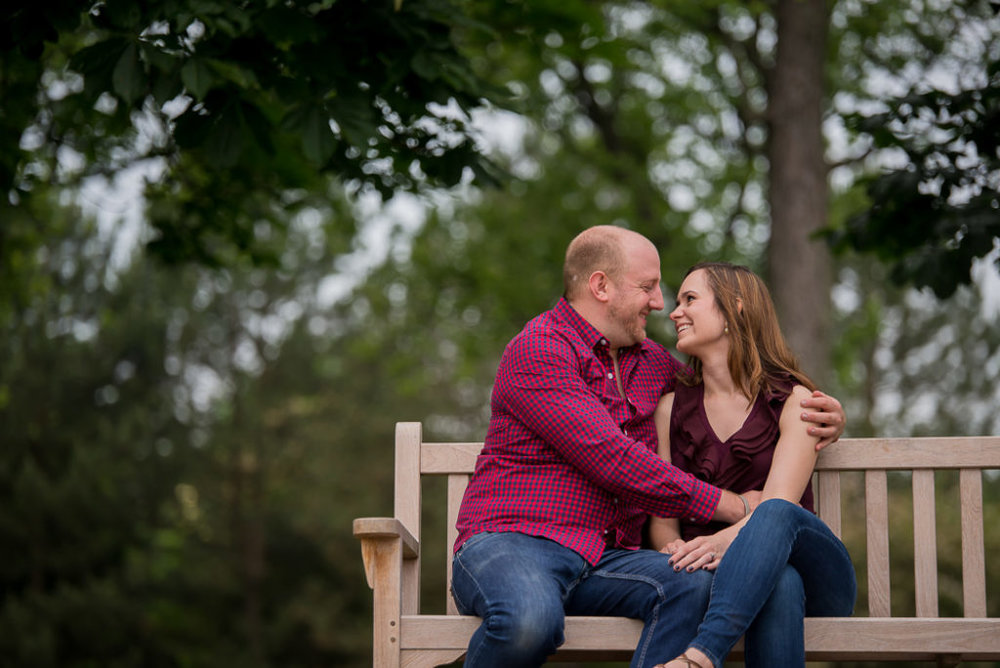 cantigny-park-engagement-session-13-of-20-1024x684.jpg