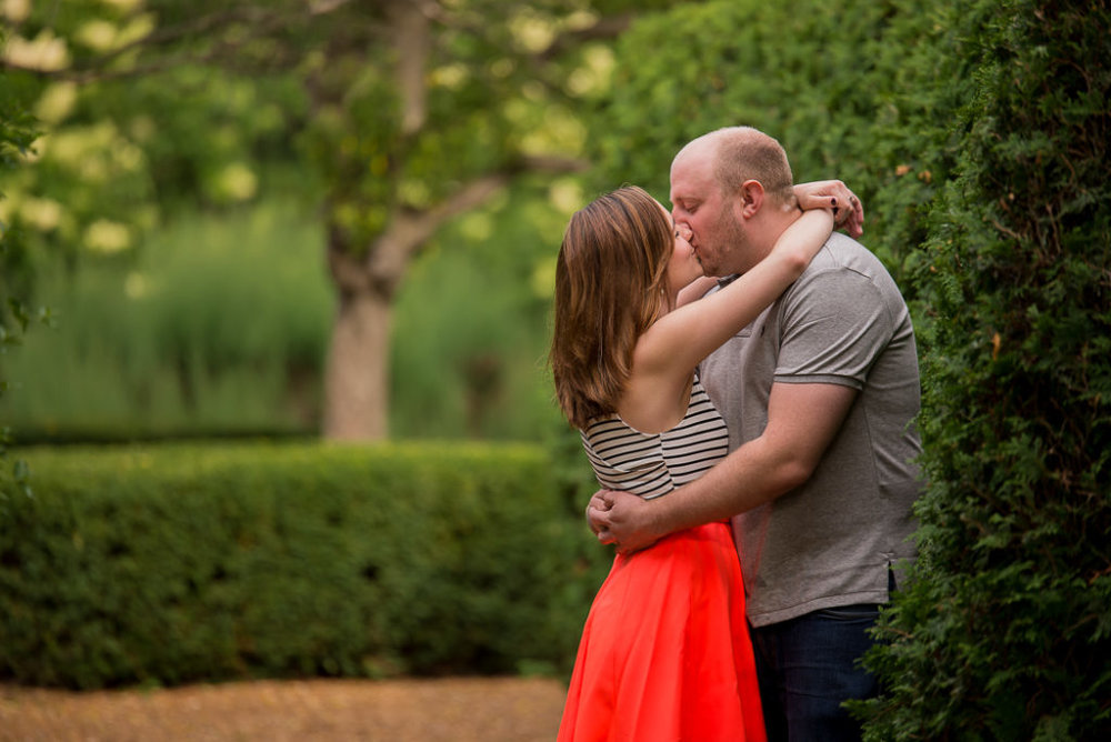 cantigny-park-engagement-session-2-of-20-1024x684.jpg