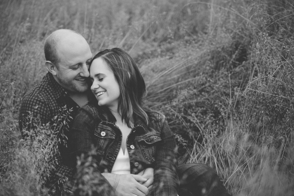 cantigny-park-engagement-session-20-of-20-1024x684.jpg