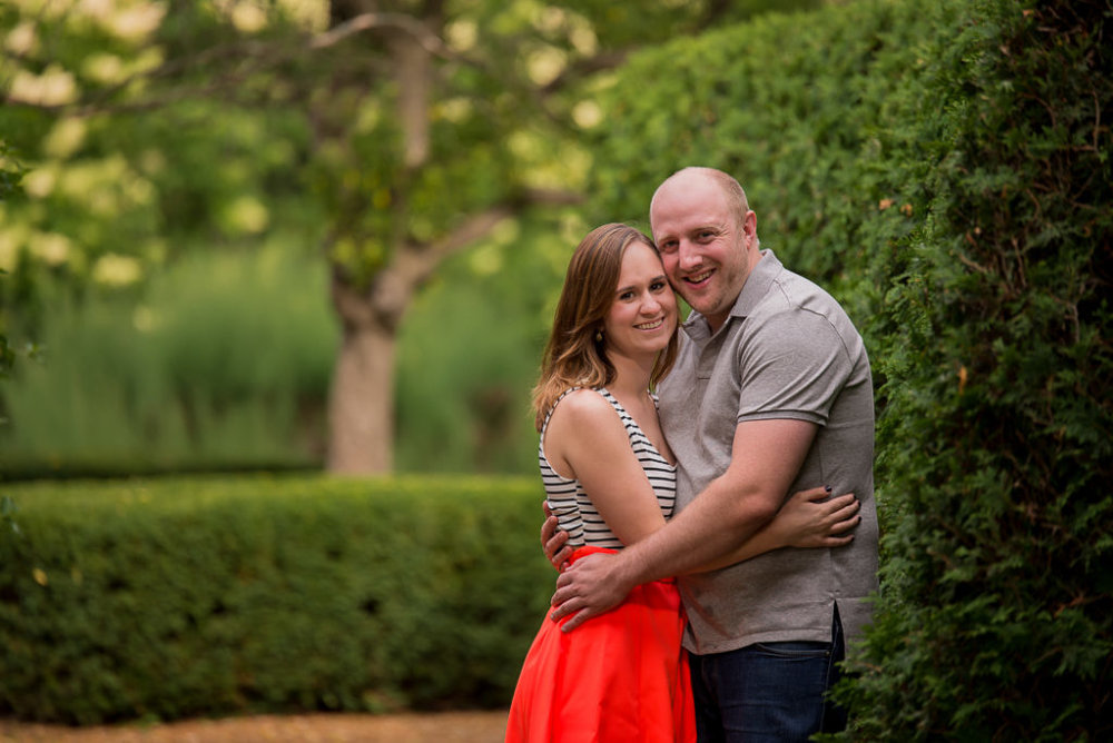 cantigny-park-engagement-session-3-of-20-1024x684.jpg