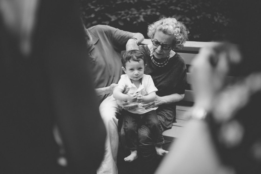chicago-unposed-family-photographer-12-of-25-1024x684.jpg