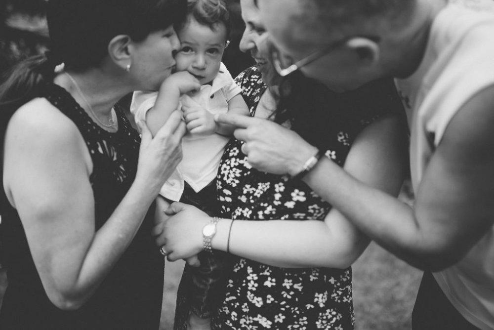 chicago-unposed-family-photographer-19-of-25-1024x684.jpg
