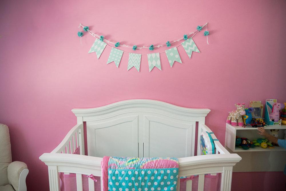 arlington-heights-newborn-lifestyle-photographer-1-of-7-1024x684.jpg