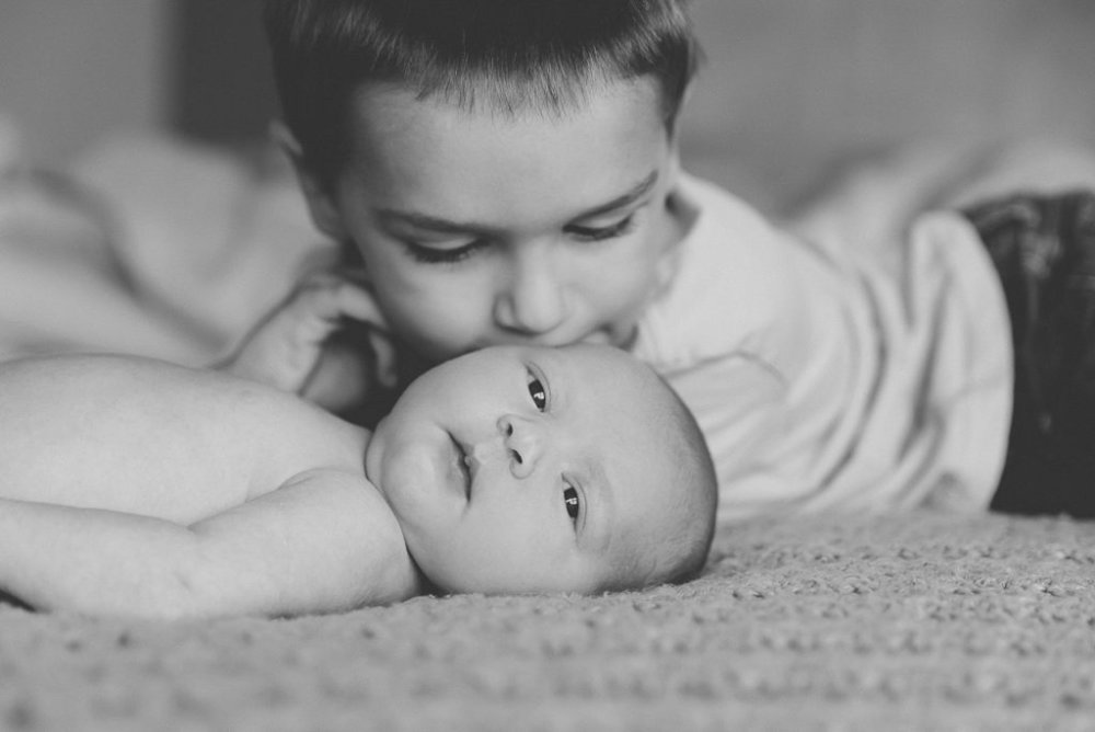 arlington-heights-newborn-lifestyle-photographer-7-of-7-1024x684.jpg