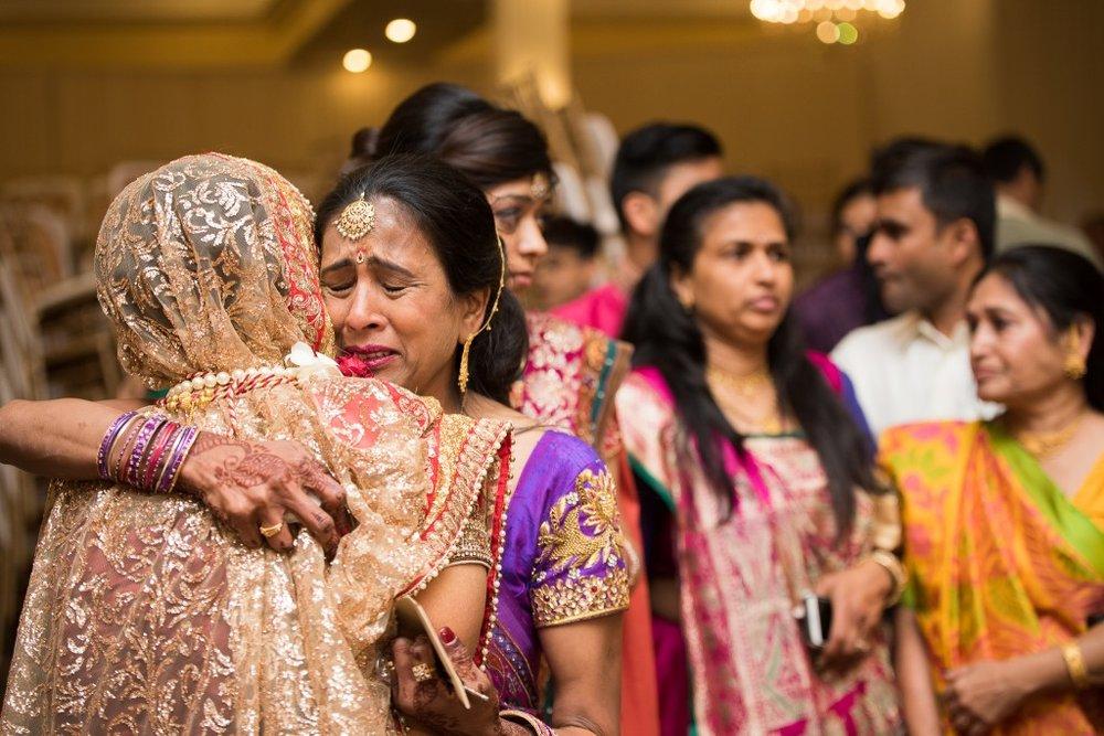 Ashton Place Hindu Wedding Photographer-100