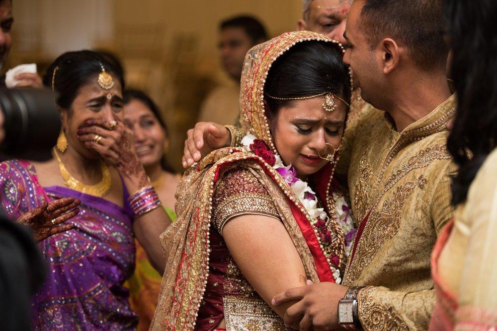 Ashton Place Hindu Wedding Photographer-102