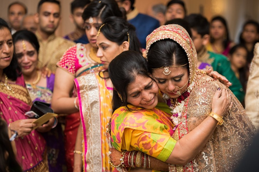 Ashton Place Hindu Wedding Photographer-103