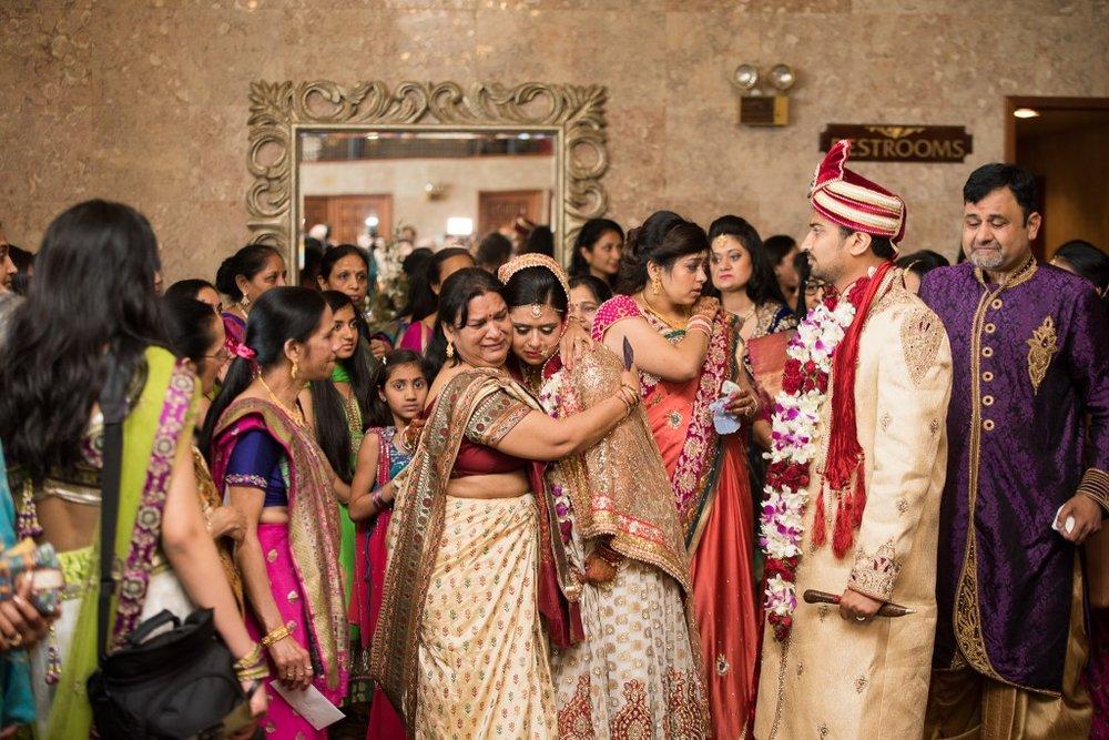 Ashton Place Hindu Wedding Photographer-104