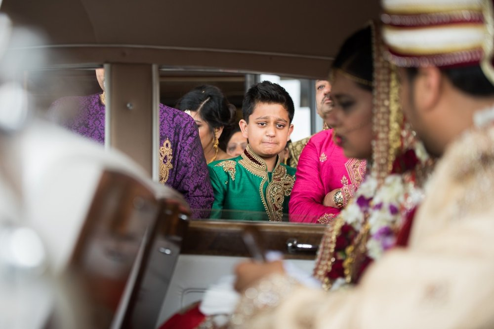 Ashton Place Hindu Wedding Photographer-107