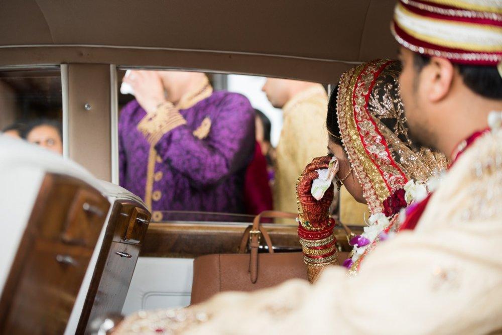 Ashton Place Hindu Wedding Photographer-109