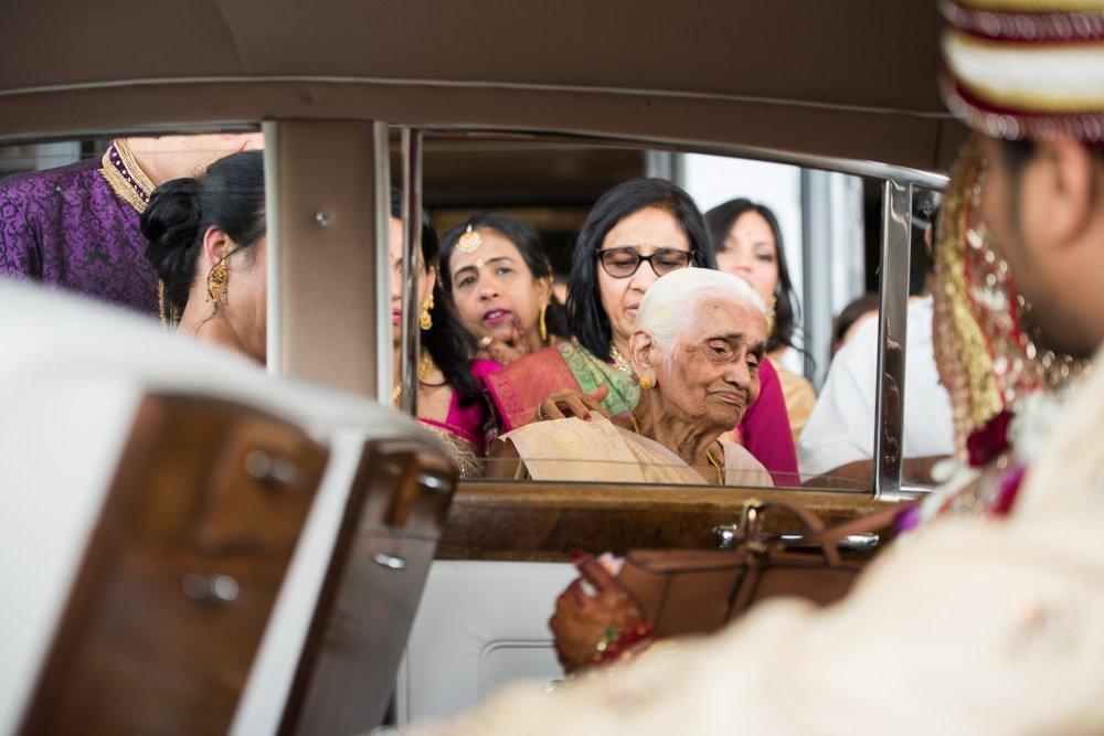 Ashton Place Hindu Wedding Photographer-110