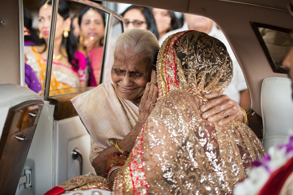 Ashton Place Hindu Wedding Photographer-114