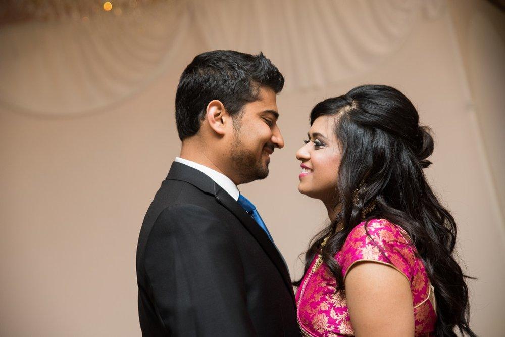 Ashton Place Hindu Wedding Photographer-122