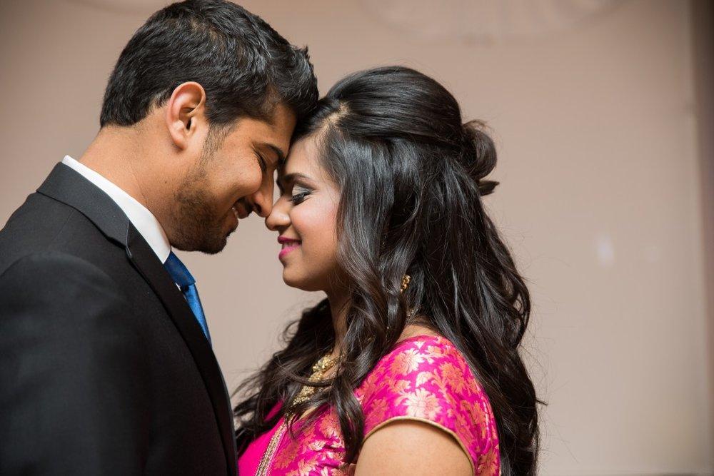 Ashton Place Hindu Wedding Photographer-125