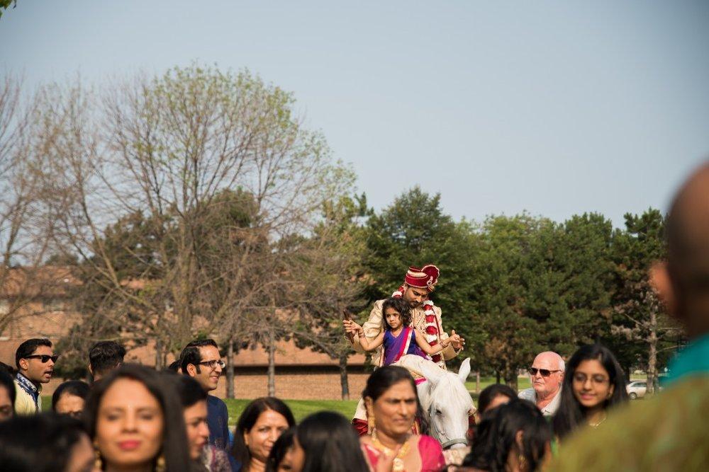Ashton Place Hindu Wedding Photographer-18