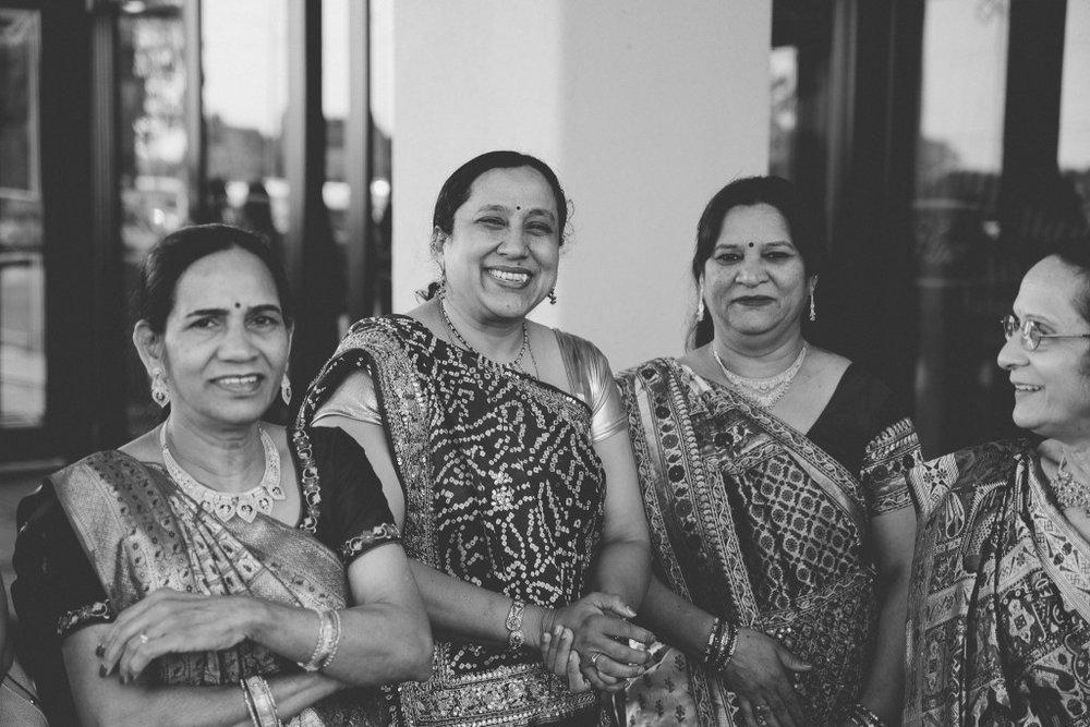 Ashton Place Hindu Wedding Photographer-22