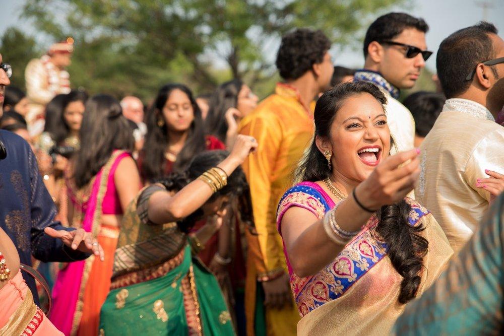 Ashton Place Hindu Wedding Photographer-24