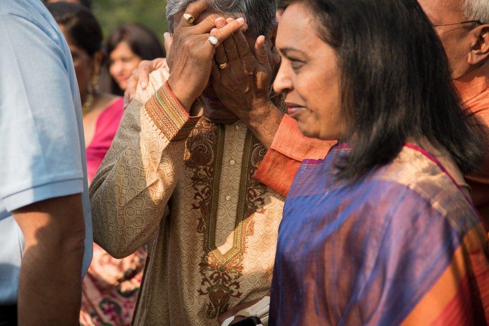 Ashton Place Hindu Wedding Photographer-26