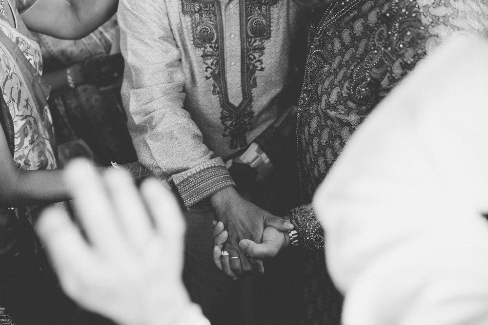 Ashton Place Hindu Wedding Photographer-38