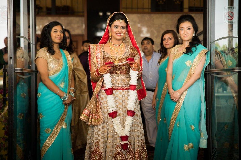Ashton Place Hindu Wedding Photographer-39